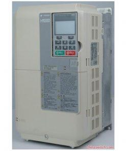 Biến tần Yaskawa H1000