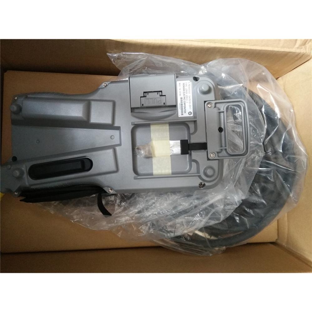 Bộ điều khiển robot yaskawa JZRCR-YPP21-1 2